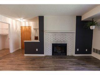 Photo 2: 103 - 51 Akins Drive: St. Albert Condo for sale : MLS®# E4239030