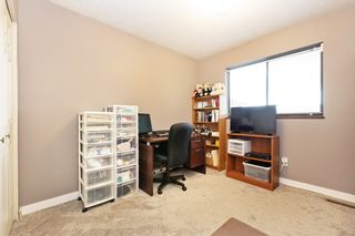 Photo 24: 2247 STAFFORD Avenue in Port Coquitlam: Mary Hill House for sale : MLS®# R2579928
