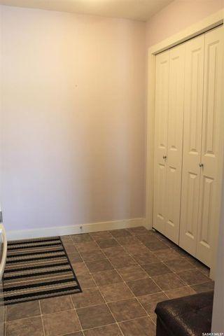 Photo 5: 402 304 Petterson Drive in Estevan: Trojan Residential for sale : MLS®# SK827811