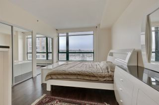 "Photo 25: 2302 289 DRAKE Street in Vancouver: Yaletown Condo for sale in ""Park View Tower"" (Vancouver West)  : MLS®# R2530410"