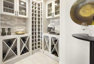 Photo 32: 170 EDGEWATER Circle: Leduc House for sale : MLS®# E4224010