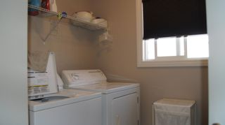 Photo 15: 368 SOUTHFORK Drive: Leduc House for sale : MLS®# E4260793