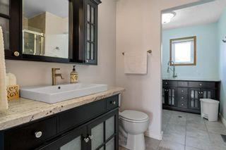 Photo 25: 3616 31A Street in Edmonton: Zone 30 House for sale : MLS®# E4244166