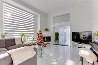 Photo 11: 5615 148 STREET in Surrey: East Newton House for sale : MLS®# R2523513