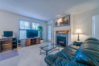 """Photo 4: 305 15 SMOKEY SMITH Place in New Westminster: GlenBrooke North Condo for sale in """"The Westerly"""" : MLS®# R2353183"""