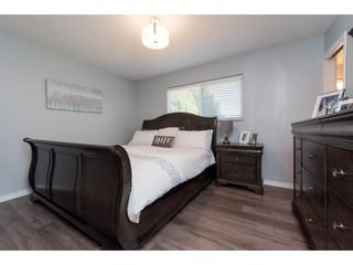 Photo 20: 3710 ROBSON Drive in Abbotsford: Abbotsford East House for sale : MLS®# R2561263