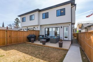 Photo 30: 1828 33 Avenue SW in Calgary: South Calgary Semi Detached for sale : MLS®# A1091244