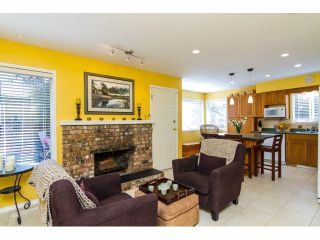 Photo 6: 21154 93RD AV in Langley: Walnut Grove House for sale : MLS®# F1422745
