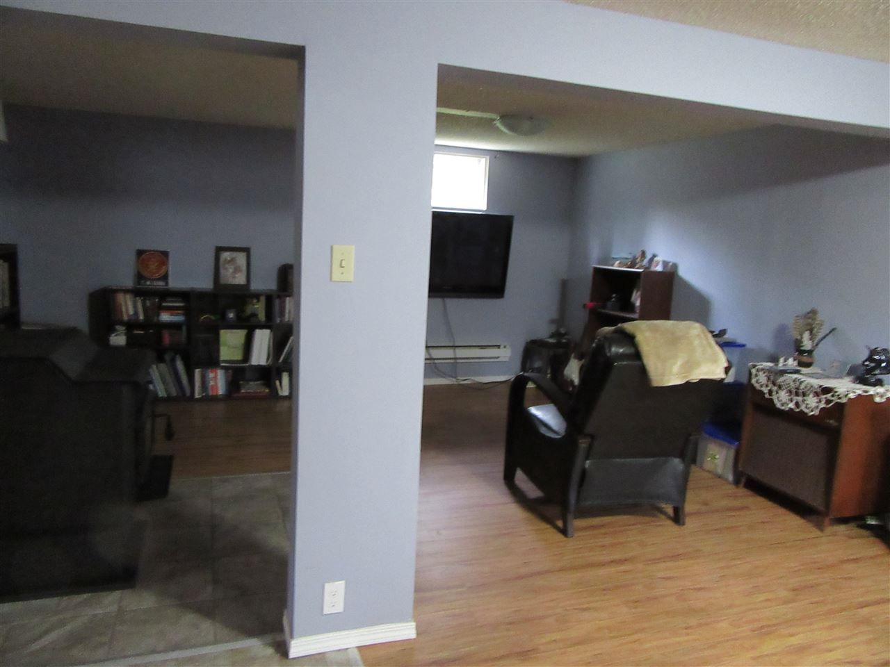 Photo 19: Photos: 4261 ARABIAN Road in Prince George: Emerald House for sale (PG City North (Zone 73))  : MLS®# R2404002