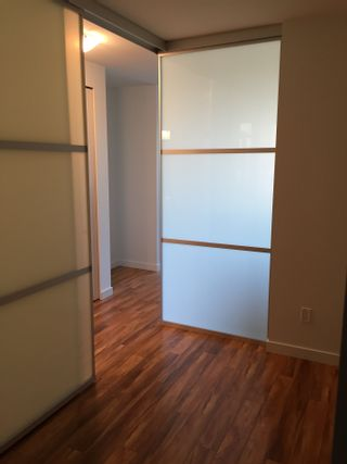 Photo 5: 289 E 6th Avenue in Vancouver: Mount Pleasant VE Condo for rent (Vancouver East)