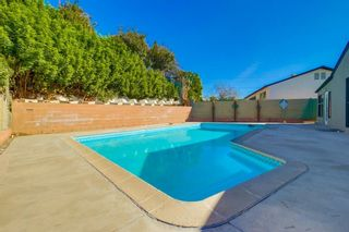Photo 24: SAN DIEGO House for sale : 3 bedrooms : 8170 Whelan Dr
