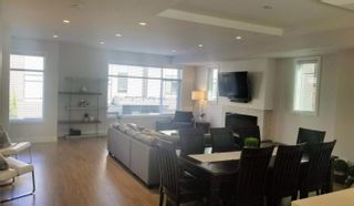 """Photo 12: 4 33209 CHERRY Avenue in Mission: Mission BC Townhouse for sale in """"58 ON CHERRY HILL"""" : MLS®# R2624783"""