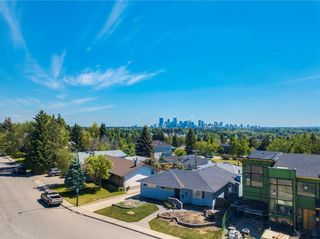 Photo 9: 66 Cromwell Avenue NW in Calgary: Collingwood Residential Land for sale : MLS®# A1123460