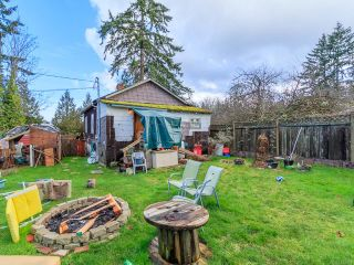 Photo 18: 2261 East Wellington Rd in NANAIMO: Na South Jingle Pot House for sale (Nanaimo)  : MLS®# 832562