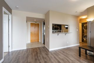 """Photo 2: 2201 9603 MANCHESTER Drive in Burnaby: Cariboo Condo for sale in """"STRATHMORE TOWERS"""" (Burnaby North)  : MLS®# R2608444"""