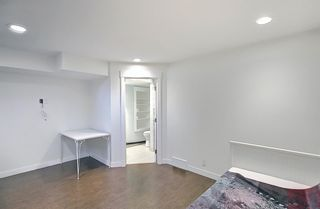 Photo 27: 931 4A Street NW in Calgary: Sunnyside Detached for sale : MLS®# A1120512