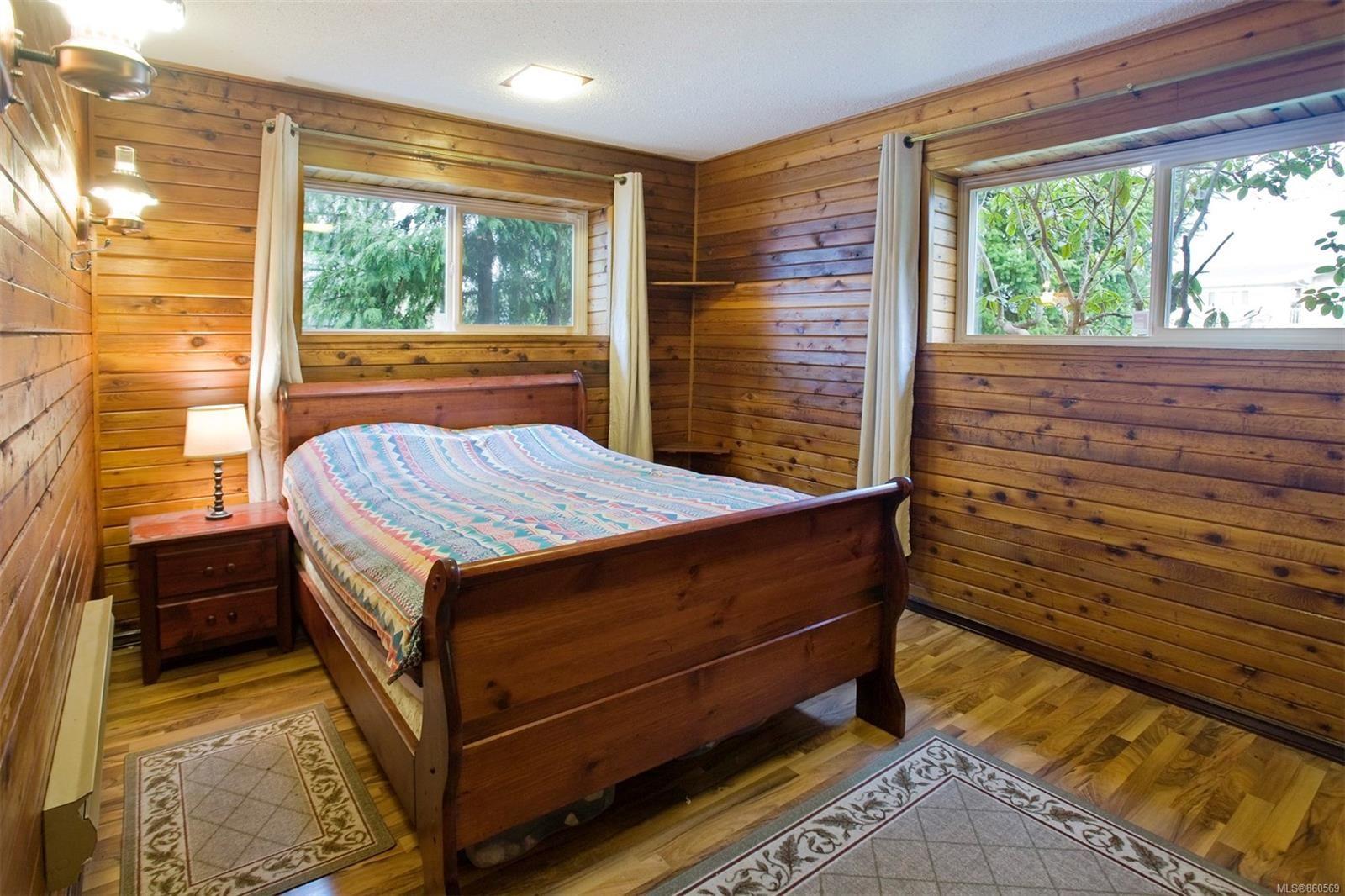 Photo 10: Photos: 4156 Ravenhill Ave in : PA Port Alberni House for sale (Port Alberni)  : MLS®# 860569