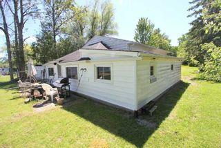 Photo 13: 4 Saturn Lane in Kawartha Lakes: Rural Eldon House (Bungalow) for sale : MLS®# X5185780