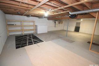 Photo 29: 108 Delaronde Road in Saskatoon: Lakeview SA Residential for sale : MLS®# SK871591