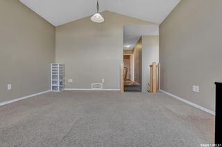 Photo 14: 7070 WASCANA COVE Drive in Regina: Wascana View Residential for sale : MLS®# SK845572