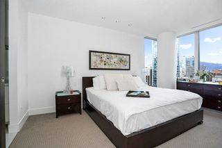 """Photo 19: 1902 667 HOWE Street in Vancouver: Downtown VW Condo for sale in """"PRIVATE RESIDENCES AT HOTEL GEORGIA"""" (Vancouver West)  : MLS®# R2615132"""