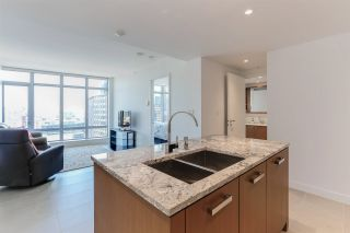 """Photo 9: 2501 1028 BARCLAY Street in Vancouver: West End VW Condo for sale in """"PATINA"""" (Vancouver West)  : MLS®# R2569694"""
