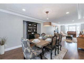 """Photo 9: 4492 217B Street in Langley: Murrayville House for sale in """"Murrayville"""" : MLS®# R2596202"""