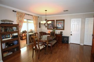 Photo 11: CARLSBAD SOUTH Manufactured Home for sale : 2 bedrooms : 7205 Santa Barbara in Carlsbad