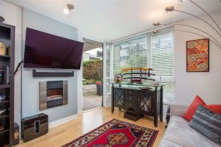 Photo 11: 300 160 W 3RD STREET in North Vancouver: Lower Lonsdale Condo for sale : MLS®# R2399108