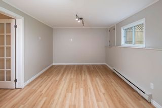 Photo 15: 21 Chameau Crescent in Dartmouth: 15-Forest Hills Residential for sale (Halifax-Dartmouth)  : MLS®# 202114002