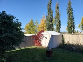 Photo 28: 13534 141A Avenue NW in Edmonton: Zone 27 House for sale : MLS®# E4264405