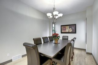Photo 12: 54 Evanspark Terrace NW in Calgary: Evanston Residential for sale : MLS®# A1060196