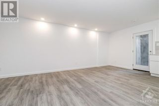 Photo 11: 842 MAPLEWOOD AVENUE in Ottawa: House for rent : MLS®# 1265782