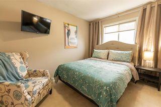 Photo 20: 10 1060 Dakota Street in Winnipeg: St Vital Condominium for sale (2E)  : MLS®# 202109498