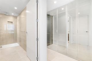 """Photo 14: 2303 885 CAMBIE Street in Vancouver: Cambie Condo for sale in """"The Smithe"""" (Vancouver West)  : MLS®# R2590504"""