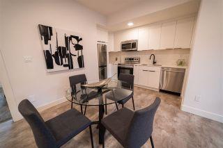 Photo 40: 4420 SUZANNA Crescent in Edmonton: Zone 53 House for sale : MLS®# E4234712