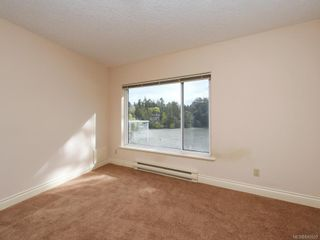 Photo 14: 3 1 Dukrill Rd in View Royal: VR Six Mile Row/Townhouse for sale : MLS®# 845529