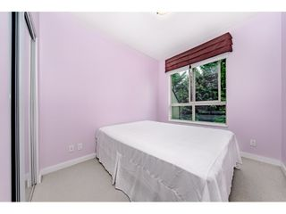 """Photo 12: 209 225 FRANCIS Way in New Westminster: Fraserview NW Condo for sale in """"WHITTAKER"""" : MLS®# R2407616"""