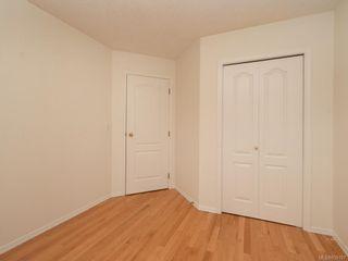 Photo 16: 502 510 Marsett Pl in Saanich: SW Royal Oak Row/Townhouse for sale (Saanich West)  : MLS®# 839197