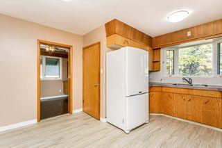 Photo 14: 10540 60A Avenue in Edmonton: Zone 15 House for sale : MLS®# E4265969
