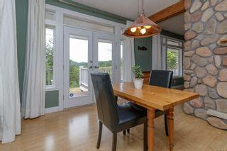 Photo 7: 1045 Ferncliffe Pl in : Me Metchosin House for sale (Metchosin)  : MLS®# 876233