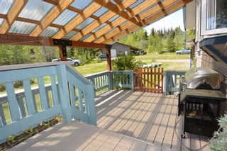 Photo 3: 2847 PTARMIGAN Road in Smithers: Smithers - Rural House for sale (Smithers And Area (Zone 54))  : MLS®# R2457122