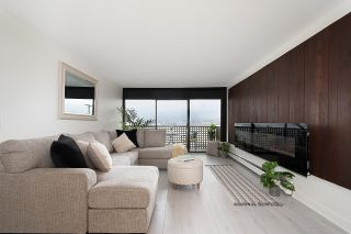 Photo 6: 402 2366 WALL Street in Vancouver: Hastings Condo for sale (Vancouver East)  : MLS®# R2624831