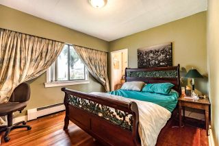 Photo 9: 2796 E 16TH Avenue in Vancouver: Renfrew Heights House for sale (Vancouver East)  : MLS®# R2435685