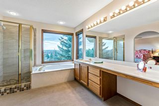 Photo 19: 96 Mt Robson Circle SE in Calgary: McKenzie Lake Detached for sale : MLS®# A1046953