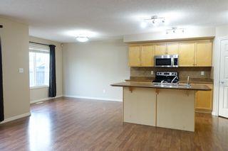 Photo 9: 64 CALVERT Wynd: Fort Saskatchewan House Half Duplex for sale : MLS®# E4247409