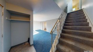 Photo 13: 7100 Bowman Avenue in Regina: Dieppe Place Residential for sale : MLS®# SK845830
