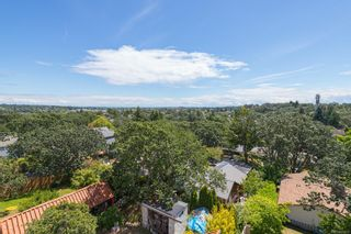 Photo 61: 1319 Tolmie Ave in : Vi Mayfair House for sale (Victoria)  : MLS®# 878655