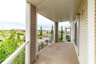 Photo 29: 302 15211 139 Street in Edmonton: Zone 27 Condo for sale : MLS®# E4247812