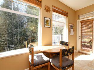 Photo 10: 2408 Sunriver Way in : Sk Sunriver House for sale (Sooke)  : MLS®# 871906